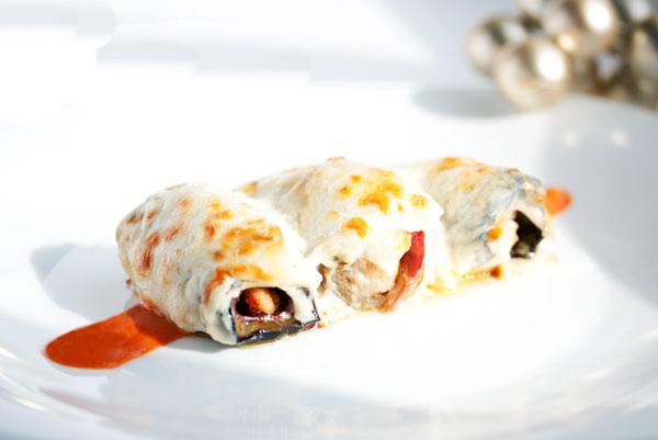 rollitos-de-berenjena