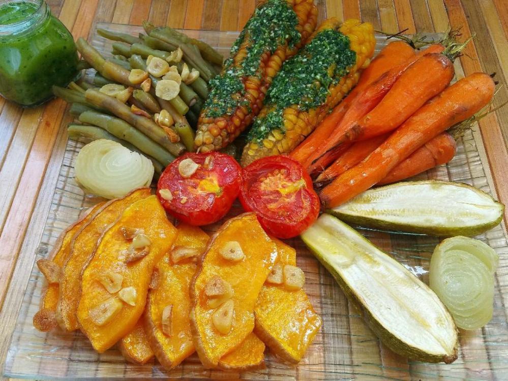 img_verduras_al_horno_con_mojo_de_cilantro_61897_600