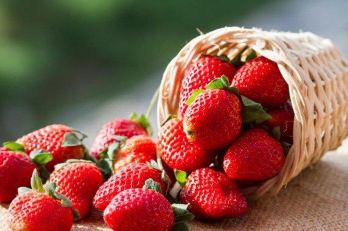 propiedades-fresas
