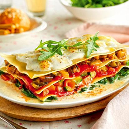 receta-de-lasana-vegetal-light_4d9c5fb5