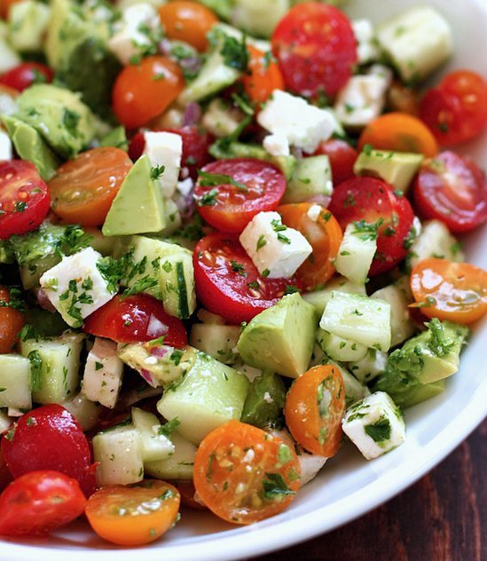 tomato-cucumber11