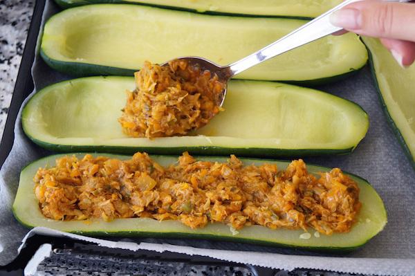 Calabacines-rellenos-con-la-mezcla-de-atun-y-verduras.jpg