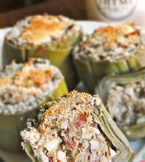 receta-alcachofas-rellenas