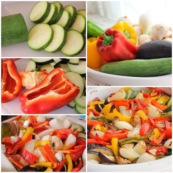 verduras-horno-pasos