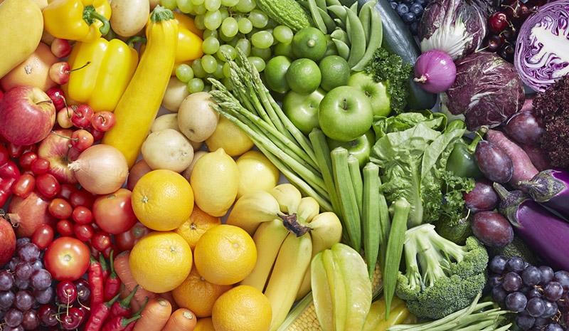 article-fruta-o-verdura-que-es-mejor-58ef5490b47c1
