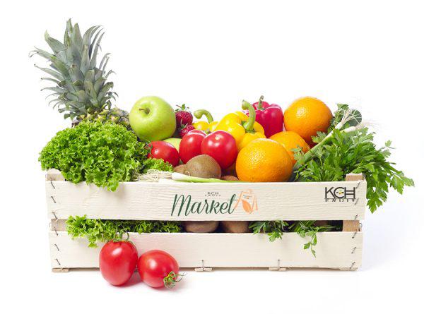 frutas-y-verduras-campo-600x445