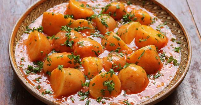 recetas_patatas_cocidas_viudas_