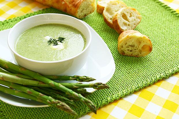 kremna-juha-iz-belusev