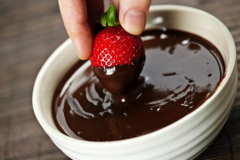 recetas-afrodisiacas-para-una-cena-romantica 5