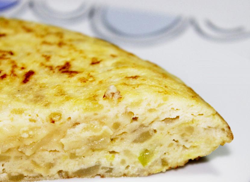 tortilla-de-cerca