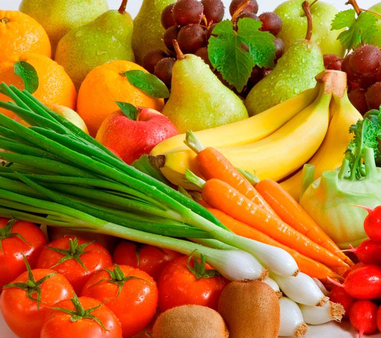 fruites-verdures-supermercats-supermas-4